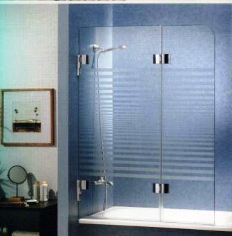 Manpara ducha muebles de ba o ebanisteria esteban - Puertas de bano corredizas ...